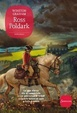 Cover of Ross Poldark