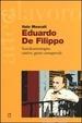 Cover of Eduardo De Filippo