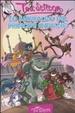 Cover of Lo smeraldo del principe indiano