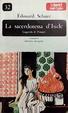 Cover of La Sacerdotessa d'Iside