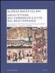Cover of Architetture del commercio e città del Mediterraneo