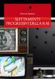 Cover of Slittamenti progressivi della RAI
