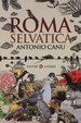 Cover of Roma selvatica
