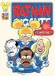 Cover of Rat-Man Gigante n. 39