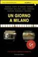 Cover of Un giorno a Milano