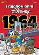 Cover of I migliori anni Disney n. 5