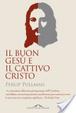 Cover of Il buon Gesù e il cattivo Cristo