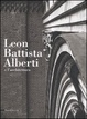Cover of Leon Battista Alberti e l'architettura
