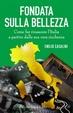 Cover of Fondata sulla bellezza