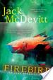 Cover of Firebird