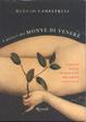 Cover of I misteri del monte di Venere