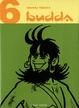 Cover of Budda vol. 6