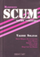 Cover of Manifiesto Scum