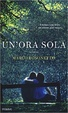 Cover of Un'ora sola