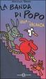 Cover of La banda di Popo vola in vacanza