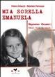 Cover of Mia sorella Emanuela