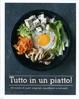 Cover of Tutto in un piatto!