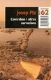 Cover of Contraban i altres narracions