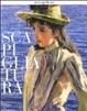 Cover of Scapigliatura