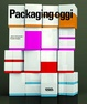 Cover of Packaging oggi