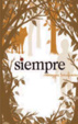 Cover of Siempre