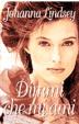Cover of Dimmi che mi ami