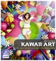 Cover of Kawaii art