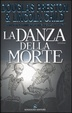 Cover of La danza della morte