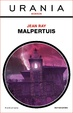 Cover of Malpertuis