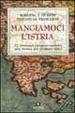 Cover of Mangiamoci l'Istria