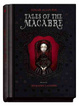 Cover of Tales of the Macabre
