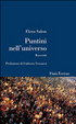Cover of Puntini nell'universo
