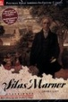 Cover of Silas Marner