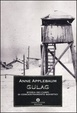 Cover of Gulag