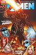 Cover of Gli incredibili X-Men n. 313