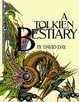 Cover of Tolkien Bestiary