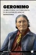 Cover of Geronimo.