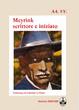 Cover of Meyrink scrittore e iniziato