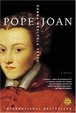 Cover of Pope Joan