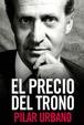 Cover of El precio del trono