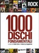 Cover of 1000 dischi fondamentali