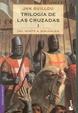 Cover of TRILOGIA DE LAS CRUZADAS I|
