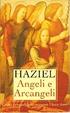 Cover of Angeli e arcangeli