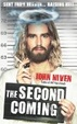 Cover of The Second Coming