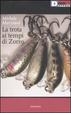 Cover of La trota ai tempi di Zorro