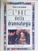 Cover of L' ABC della drammaturgia