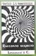 Cover of Racconto segreto