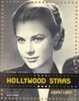 Cover of Hollywood stars (1920-1960)