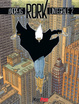Cover of Rork: L'integrale vol. 2