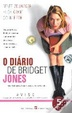 Cover of O Diario de Bridget Jones